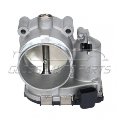 Brand New Throttle Body For UAZ Hunter (3151) SUV 2.7L 2007-2016 0280750151 0 280 750 151 409041148090