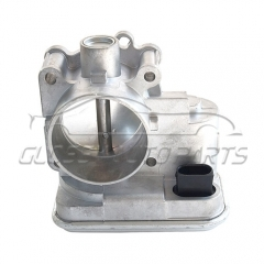 NEW THROTTLE BODY For Jeep Compass Patriot Chrysler 200 Dodge Avenger Caliber Journey 1.8L 2.0L 2.4L 04891735AC 4891735AA 4891735AB 4891735AC