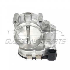 Electronic Throttle Body For Peugeot  Audi bus Bosch TBI-DV-E5 68MM Electronic-High Quality  0 280 750 152 0280750152