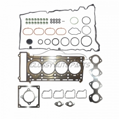 Head Valve Cover Gasket Kit for MERCEDES 1.8L 1.8 M271 W203 W204 W211 C209 S211 A209 S204 CL203 W212
