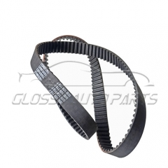 New Timing Belt For Audi A3 A4 A6 VW T5 Golf Passat Beetle Jetta Bora Caddy 1.8T 06B 109 119 A 06B109119A 06B 109 119 B 06B109119B 06B 109 119 F