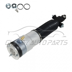 Air Suspension Strut For BMW F01 F02 740i 750Li 760Li 37 12 6 791 675 37 12 6 794 139 37 12 6 796 929 37126791675 37126794139 37126796929 Rear Left