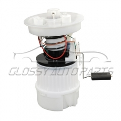 New Fuel pump Assembly For Ford Focus II C-MAX DM2 1.4 1.6 1.8 2.0i 3M519H307AV 1498060 1529595 1602781 3M519H307AU