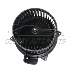 New A/C Blower Motor For Mercedes W164 ML350 ML550 GL450 GL550 W251 R350 1648350007 1648350307 1648350507 164 835 00 07 164 835 03 07 164 835 05 07