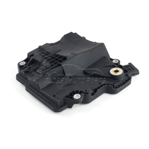 Transmission Control Unit Gearbox Control Unit For Mercedes-Benz 000 270 44 52 0002704452