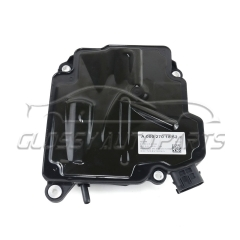 Gearbox Control Unit For Mercedes-Benz C-Class W204 W205 W212 E-Class S212 S212 000 270 18 52 0002701852