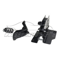 Spare Tire Carrier & Hoist For Ford F250 F350 F450 1999-2007 924-528 924528 6C3Z1A131AA