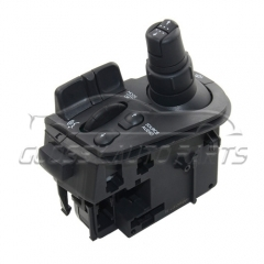 NEW Steering Column Switch Radio Wiper Switch For RENAULT CLIO III MODUS KANGOO 8201590631 7701060097 7701068114