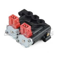 Air Suspension Valve Control Unit For BMW 7 Series E65 E66 37 22 1 092 349 37 22 6 778 773 37 22 6 787 616 37221092349 37226778773 37226787616 0297010