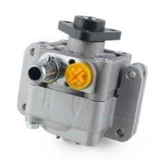 Power Steering Pump For BMW 3er E46 316i 318i 32416756611 32416758595 32 41 6 756 611 32 41 6 758 595 DSP1289