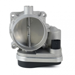 Quality Throttle Body Fit 2005-2013 For Jeep Dodge Chrysler 300 V8 6.1L 5.7L 6.4L 4591847AC 04591847AC A2C95913363