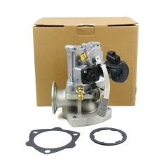 Heavy Duty EGR Valve For Cummins For Freightliner International Kenworth 9045002 10.8L 14.9L 3104875 4921905 4955421