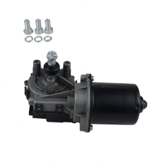 Window Cleaning Wiper Motor For Renault Megane 2 BJ 03-08 288001683R 7701057358
