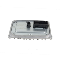 LED Headlight Module A2129005424 for Mercedes-Benz E-Klasse W212/S212 2013-2016 2129005424 2129014406 2129024008