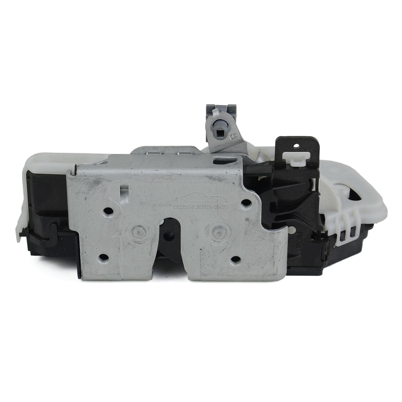 Dorman 937-631 Door Lock Actuator