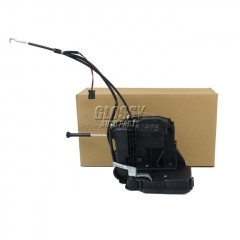 Car Front Door Lock Actuator For Mercedes-Benz C-Klasse E-Klasse 2117200635 A2117200635 211 720 06 35
