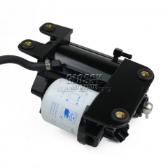 Fuel Pump Assembly Cell For Volvo Penta 8.1L 21608512