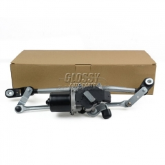 Wiper Motor For Renault Clio III 8200268931