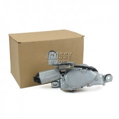 Wiper Motor For Volvo XC90 8638163