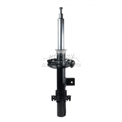 Air Shock Absorber For Range Rover Evoque 12-16 LR024447 LR044687 LR051497 LR056269 LR063741