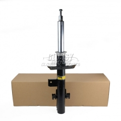Shock Absorber For RangeRover Evoque LR044682 LR024440 LR051491 LR056267 LR063740 LR079420