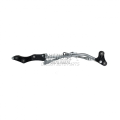 Wiper Linkage For BMW E60 E61 61617114460 61 61 7 114 460 61617131164 61617176377 61617179433 61617194029