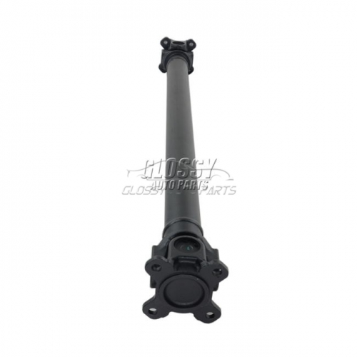 Drive Shaft For BMW 550i 650i 750i 750iL X Drive AWD 26 20 8 628 043 26208628043 26207593164 26207629988 26207620521