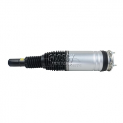 Air Suspension Strut For Land Rover LR038800 LR038801 LR038802 LR038803 LR052773 LR052774 LR057250 LR079515 LR087081