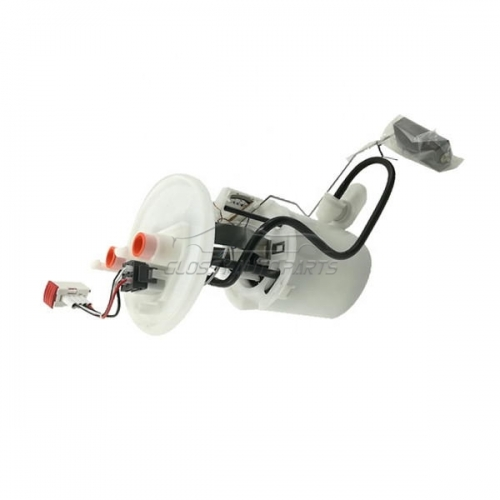 Fuel Pump Assembly For saab 9-5 2.3 1998- 30587077 5196423 8822694
