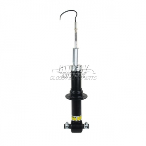 Shock Absorber For Cadillac Escalade Chevrolet Suburban GMC Yukon 23312167 84176631 84061228