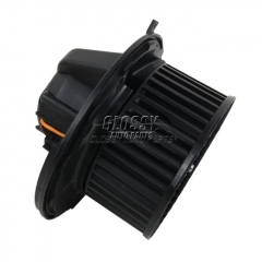 Heater Blower Motor for Mercedes-Benz A-CLASS (W169) B-CLASS (W245) 1698200642 A1698200642 A 169 820 06 42