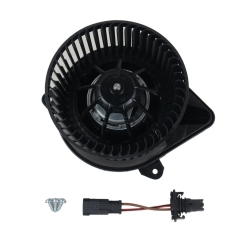 Blower Motor For RENAULT Scenic Trafic Megane 7701045892 7701046423 7701206250