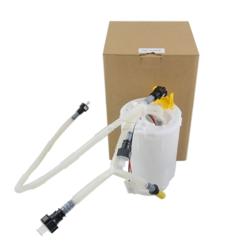 Fuel Pump Right For Audi Q7 VW TOUAREG PORSCHE CAYENNE 3.2 3.6 4.2 4.5 4.8 2002-2010 95562093200