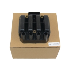 Ignition Coil 2.0L Naturally Aspirated For VW Golf Bettle 2000-2005 Jetta 2011-2018 ZSE029 358 000181