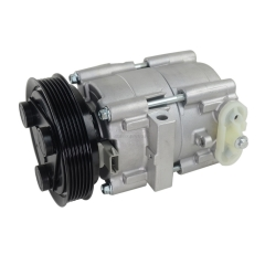 Air Conditioning Compressor for Ford Transit Mondeo for Jaguar X-Type 1018497