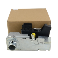 YC1AV21813BV FOR FORD TRANSIT MK7 2006>> 2.0 2.2 FRONT LEFT PASSENGER SIDE DOOR LOCK LATCH ACTUATOR