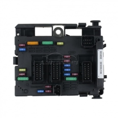 Fuse Box For Citroen C3 C5 C8 Xsara Picasso 6500Y1 6500.Y1