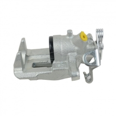 Brake Caliper For Opel Vauxhall Vivaro 93192387 4418035 4414026 4414622 7701056165 7711135700
