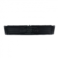 Bumper-Shutter Assembly For GM Opel 22967316 23278689