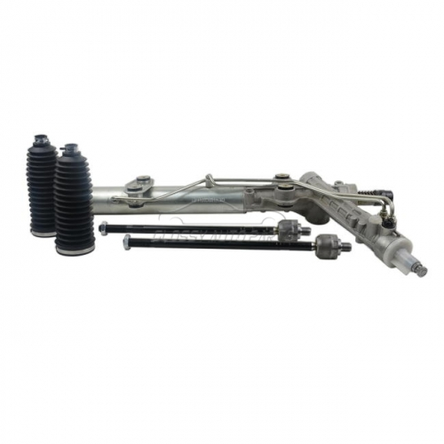 Steering Rack For Mercedes Sprinter 9014602700 9014600800 9014603200 9014604100 9014600401 9014601401 9044600000 9044600008 9014610401 9014611401