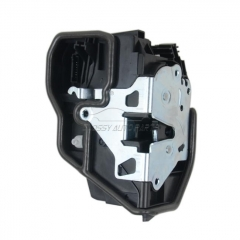 Door Lock Actuator For BMW E60 E65 E84 E70 E71 F10 F01 51 21 7 202 143 51217202143