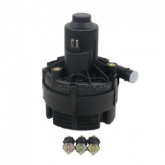 Secondary Air Pump For Mercedes W204 C204 S204 C209 A209 C219 W211 W212 S211 W164 W251 0001405985 0001407185