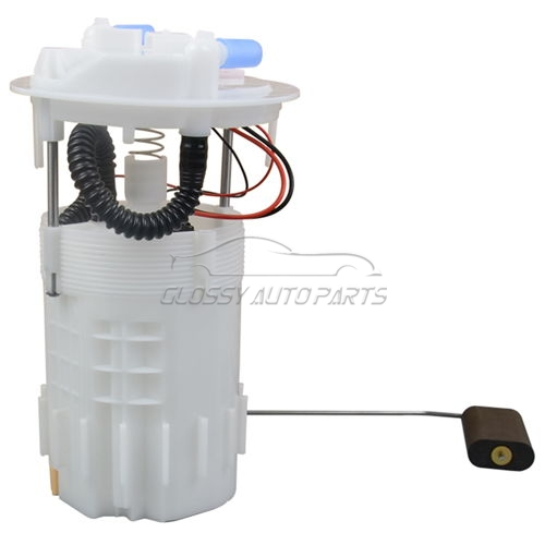 Fuel Pump Assembly For Renault Kangoo Mercedes Citan 172027726R 415 478 01 01 4154780101