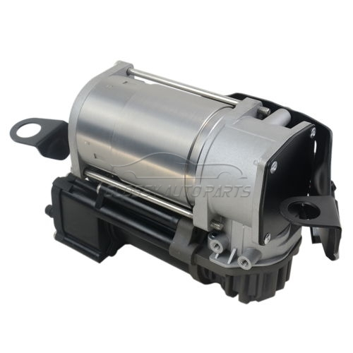 Air Suspension Compressor Pump For Mercedes W205 W213 X253 W205 S205 0993200004 2133200104