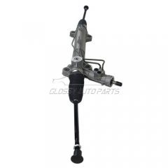Hydraulic Power Steering Rack For Mercedes Sprinter 3-t 5-t 4 6-t 9064601300 2E1419061A 9064600800