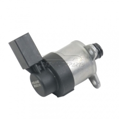 Diesel Pressure Regulator Valve For Mercedes C-Class E-Class CLK Sprinter 6460740084 0928400508