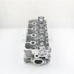 Cylinder Head For Suzuki Baleno 11100-71C01 11110-57802 1110071C01 1111057802