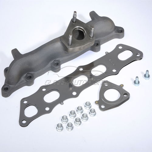 Exhaust Manifold Kits For Honda Accord Accord Tourer CR-V FR-V 04180-RBD-305 90212-SA5-003 06180-RSR-305 06180-RBD-E01
