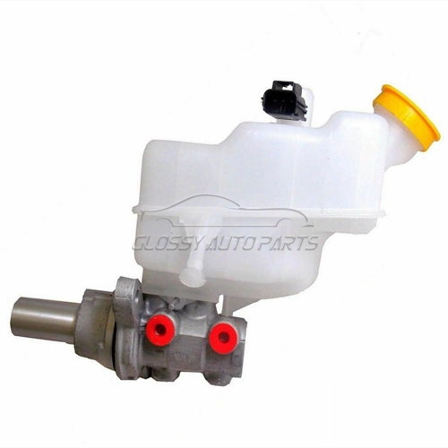 Brake Master Cylinder For Ford Transit 1573041 1756265 1383529 1433956 6C112K478BD 6C112K478BE