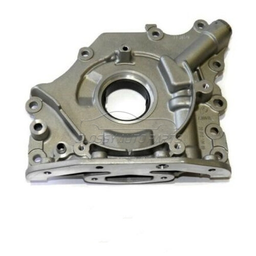 Oil Pump For Ford BMax CMax 9656484580 1001.F2 1001.C6 1001.C4 1001.A7